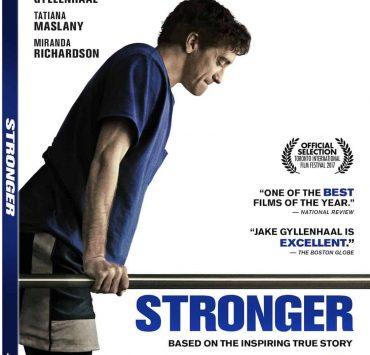 Stronger-Blu-ray-Box-Art-Jake-Gyllenhaal
