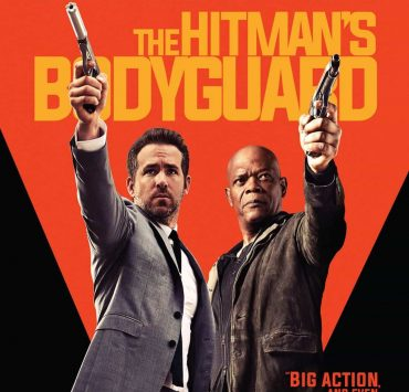 The-Hitmans-Bodyguard-Bluray-DVD