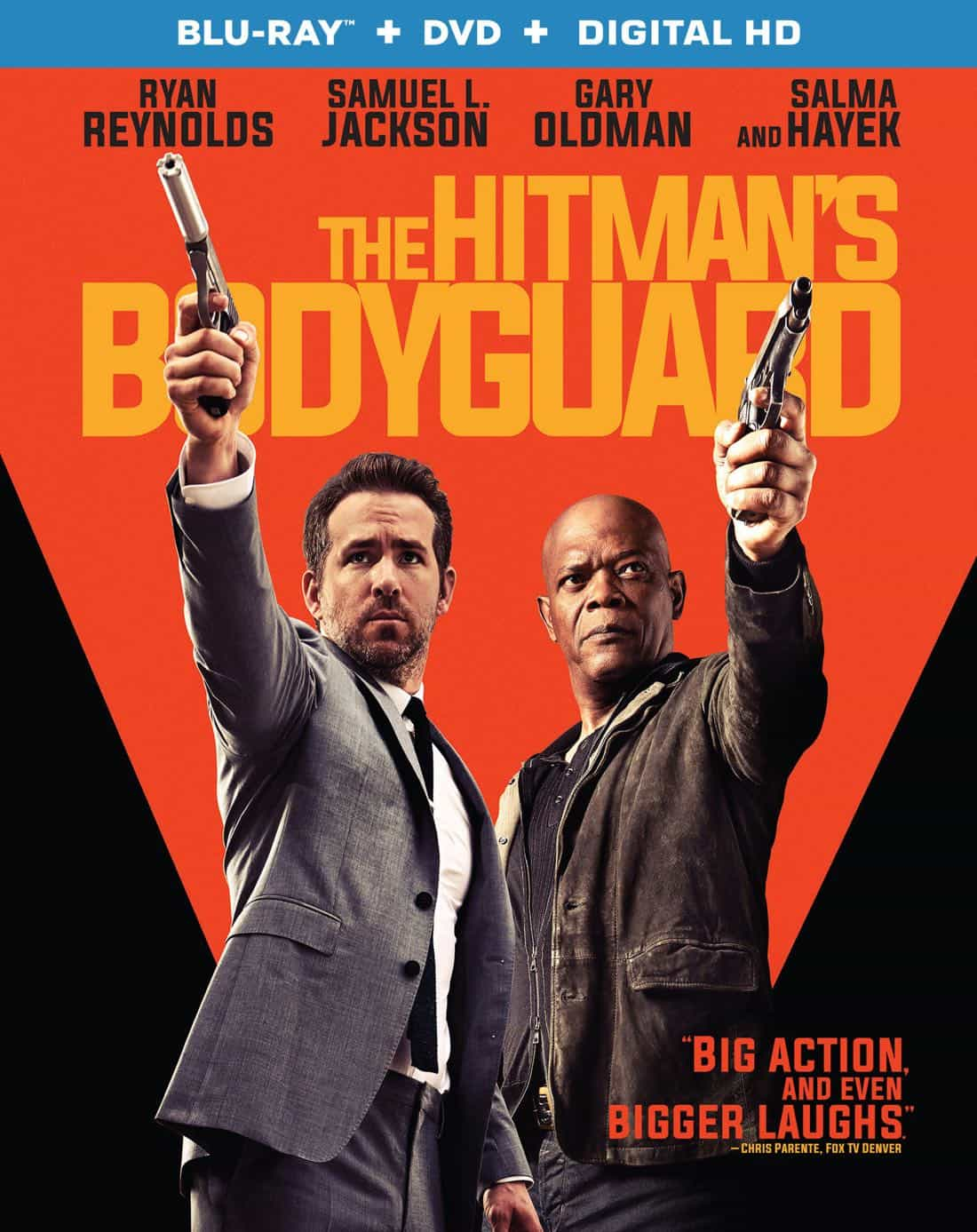 The-Hitmans-Bodyguard-Bluray-DVD