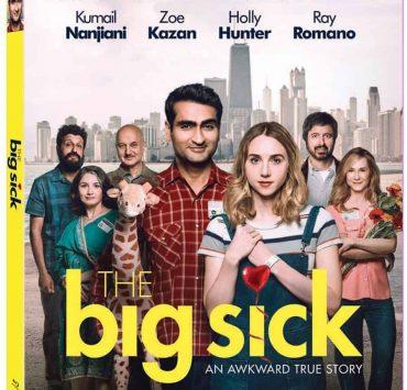The-Big-Sick-Bluray-DVD