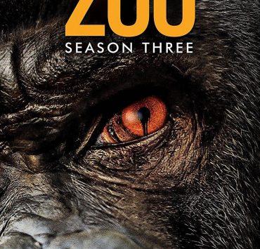 Zoo-Season-3-DVD