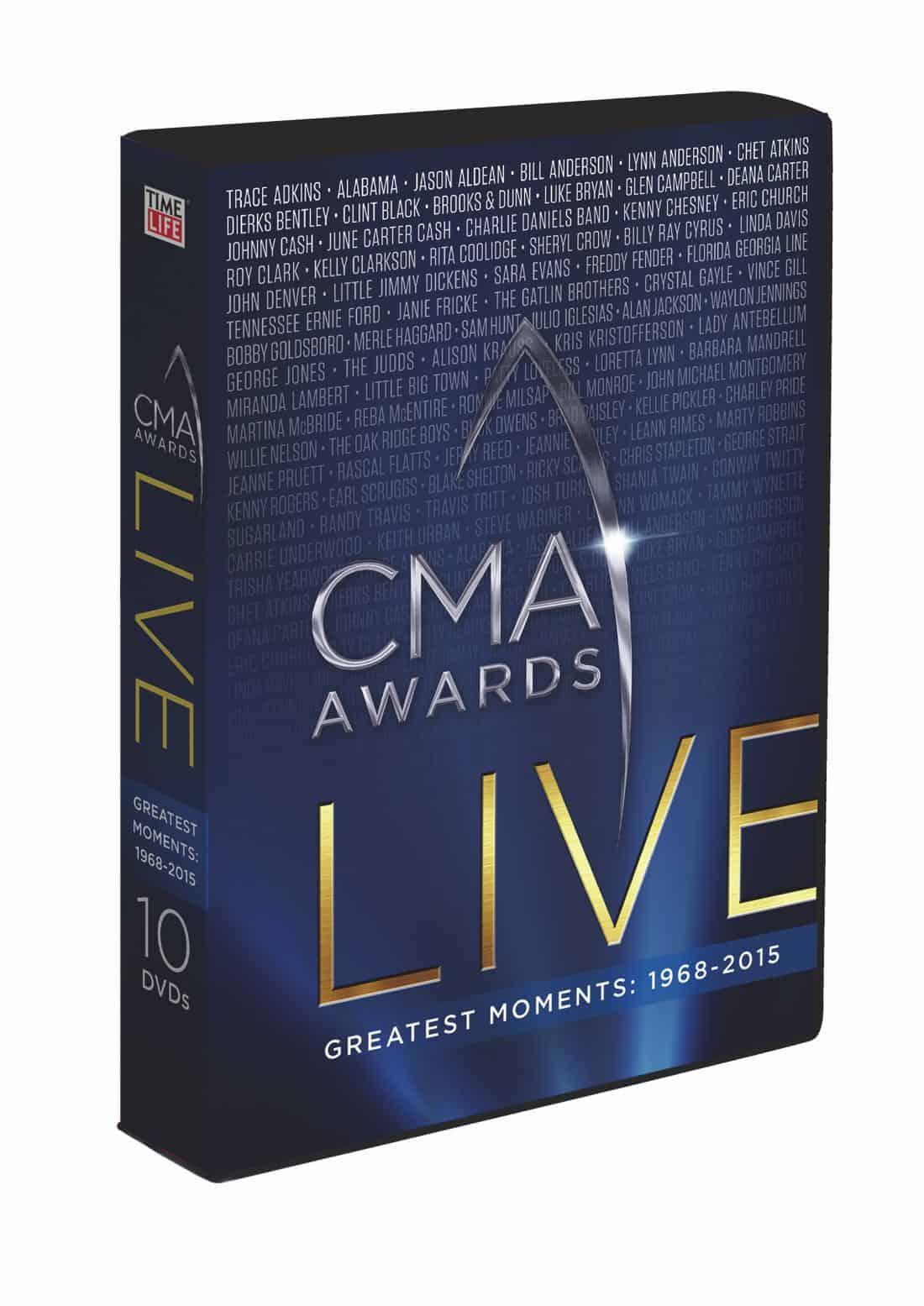 3D CMA LIVE FINAL