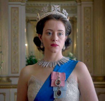 The-Crown-Netflix