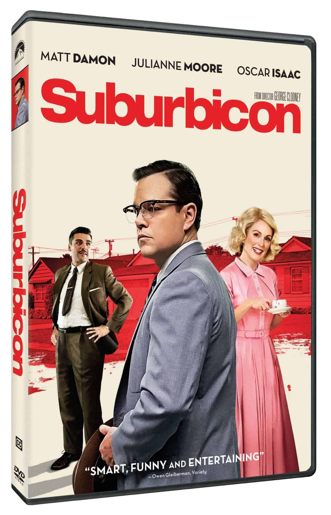 Suburbicon_DVD_3D