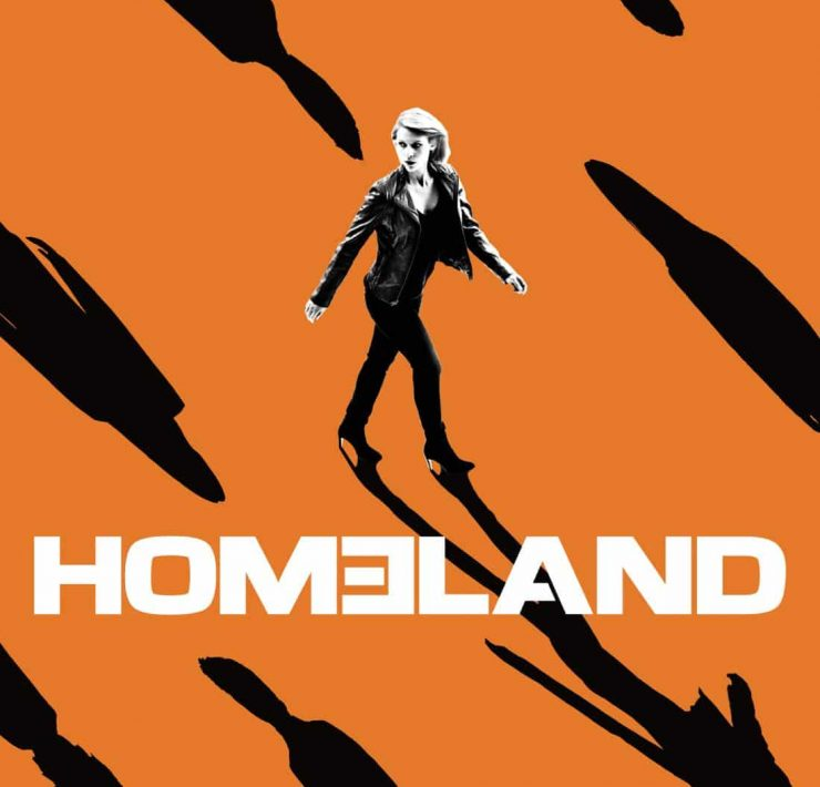 Homeland-Season-7-Poster-Key-Art1