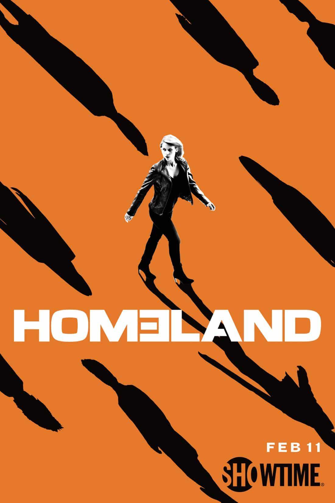 Homeland-Season-7-Poster-Key-Art1