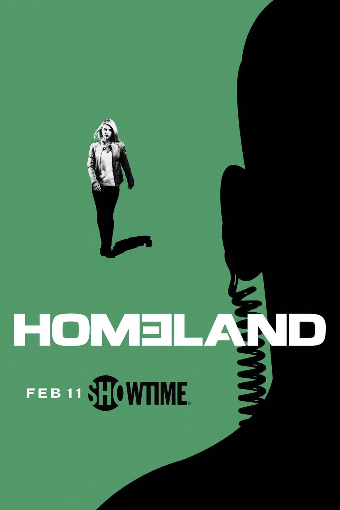 Homeland-Season-7-Poster-Key-Art2