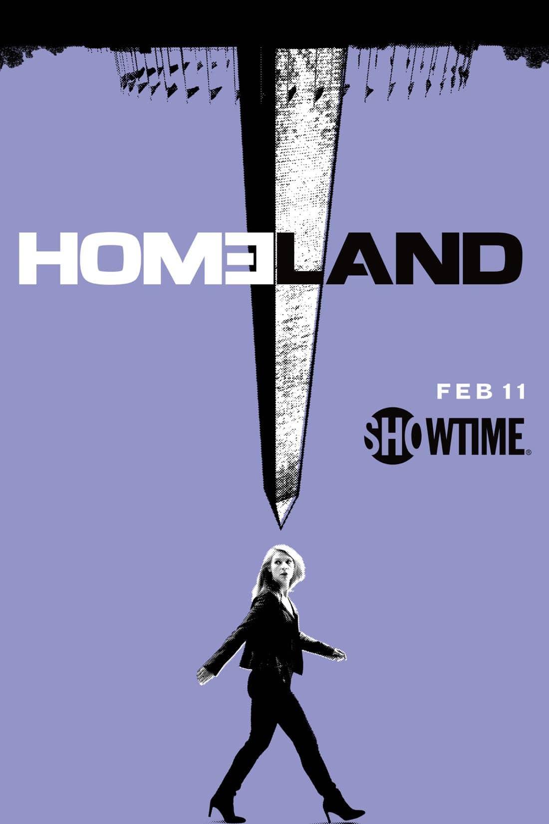 Homeland-Season-7-Poster-Key-Art3