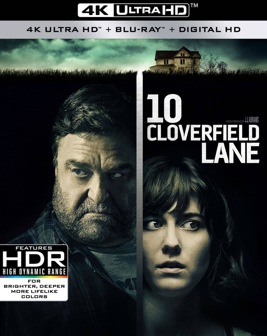 10-Cloverfield-Lane-4K_UHD_Front