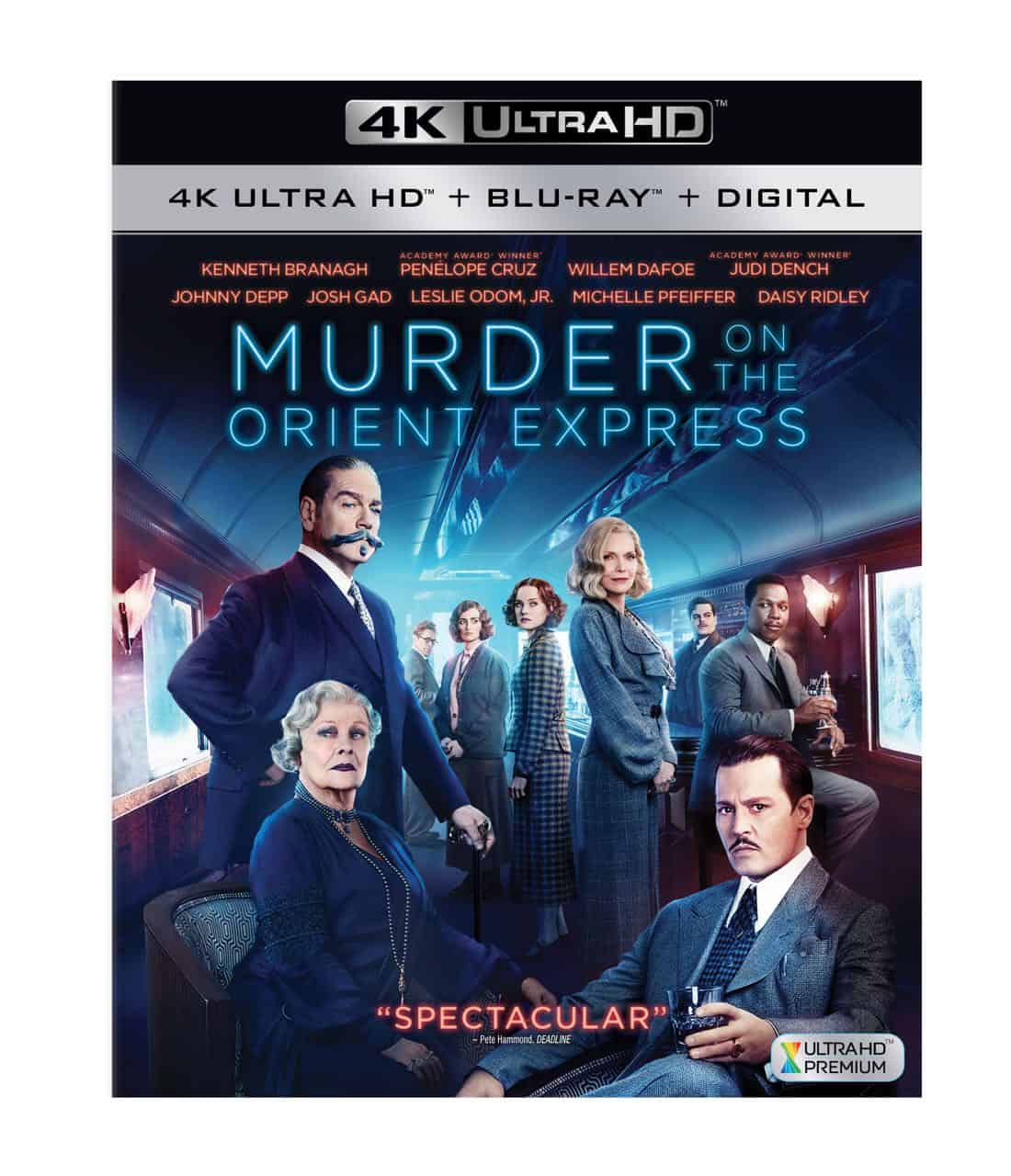 Murder-On-The-Orient-Express-4K