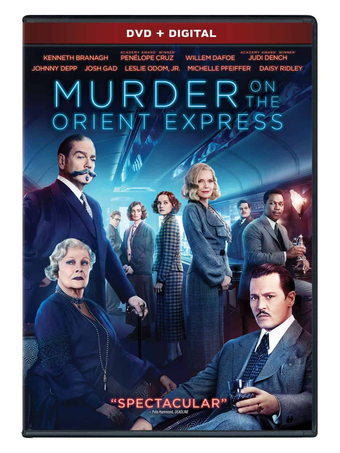 Murder-On-The-Orient-Express-DVD