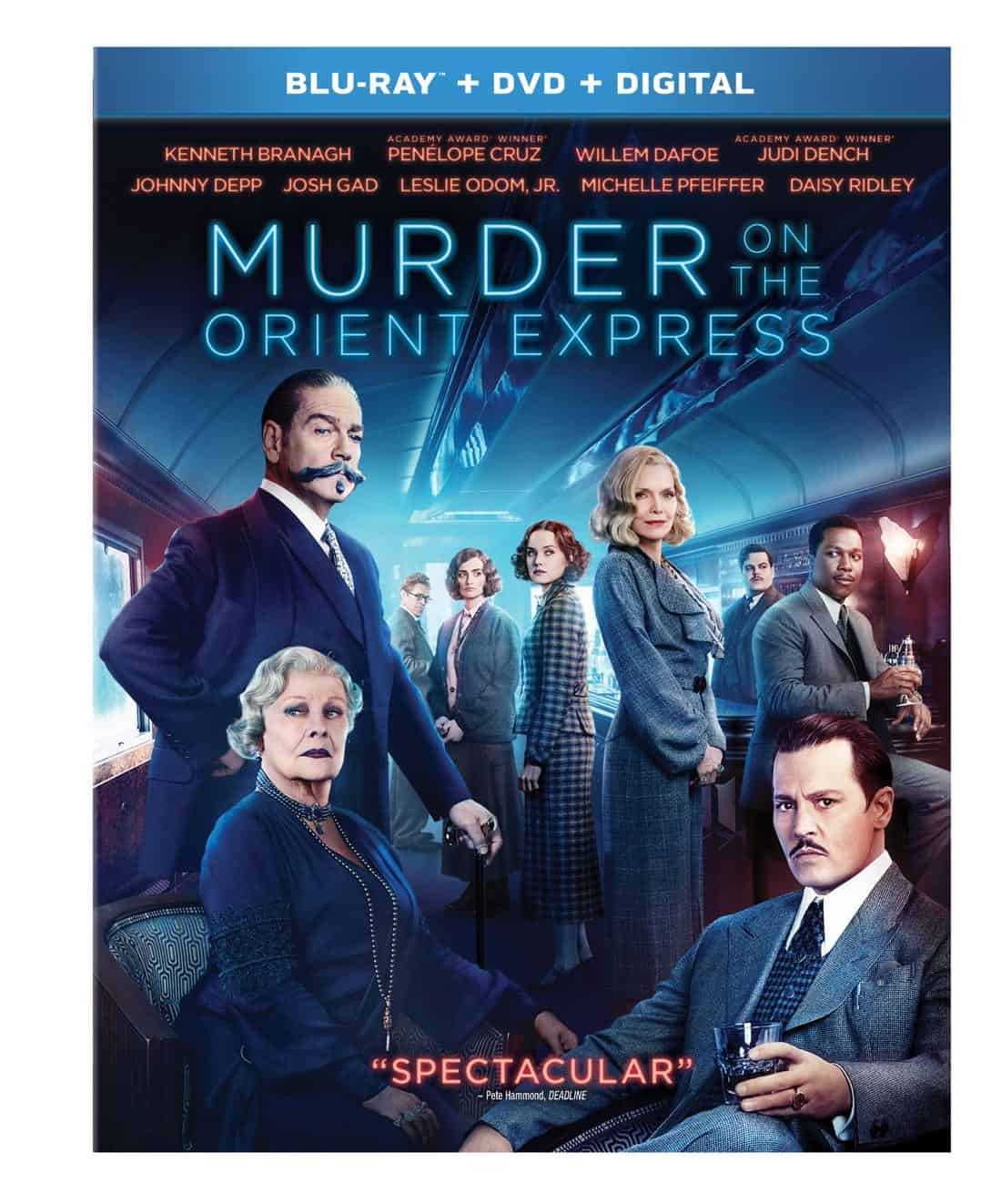 Murder-On-The-Orient-Express-Bluray