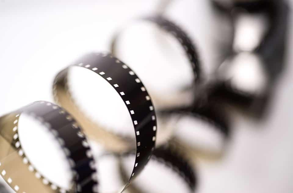 film 2233658 960 720