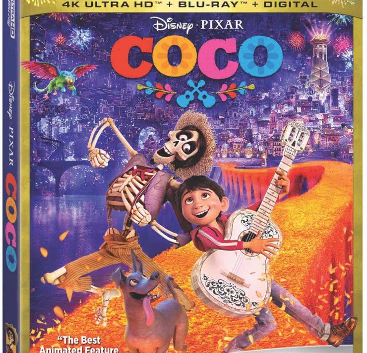 Coco-4K-Bluray