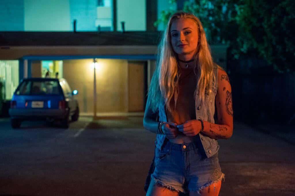 Josie2-SophieTurner