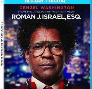 ROMAN-J-ISRAEL-ESQ-Bluray