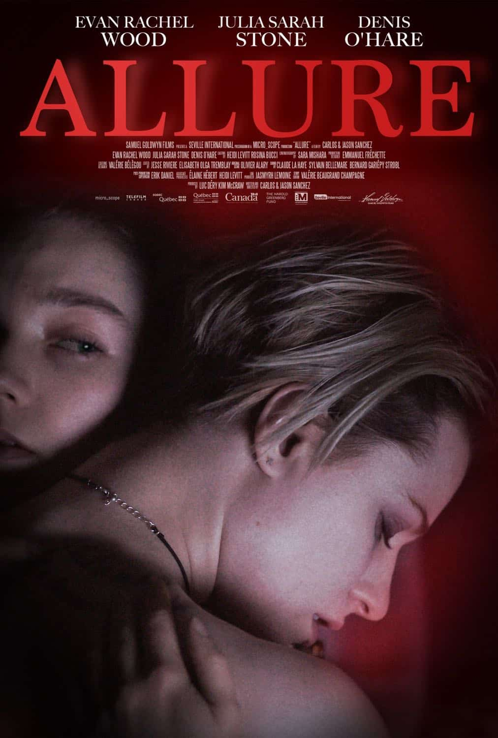 Allure-Movie-Poster