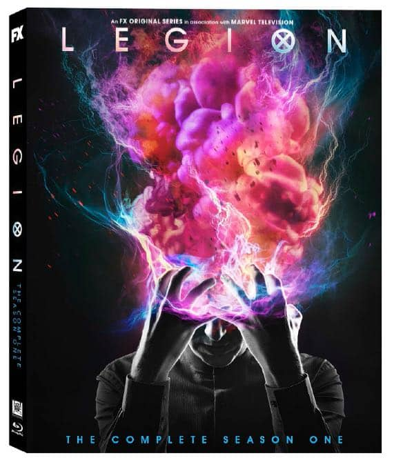 Legion-Season-1-Bluray-DVD