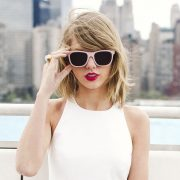 taylor-swift-sunglasses