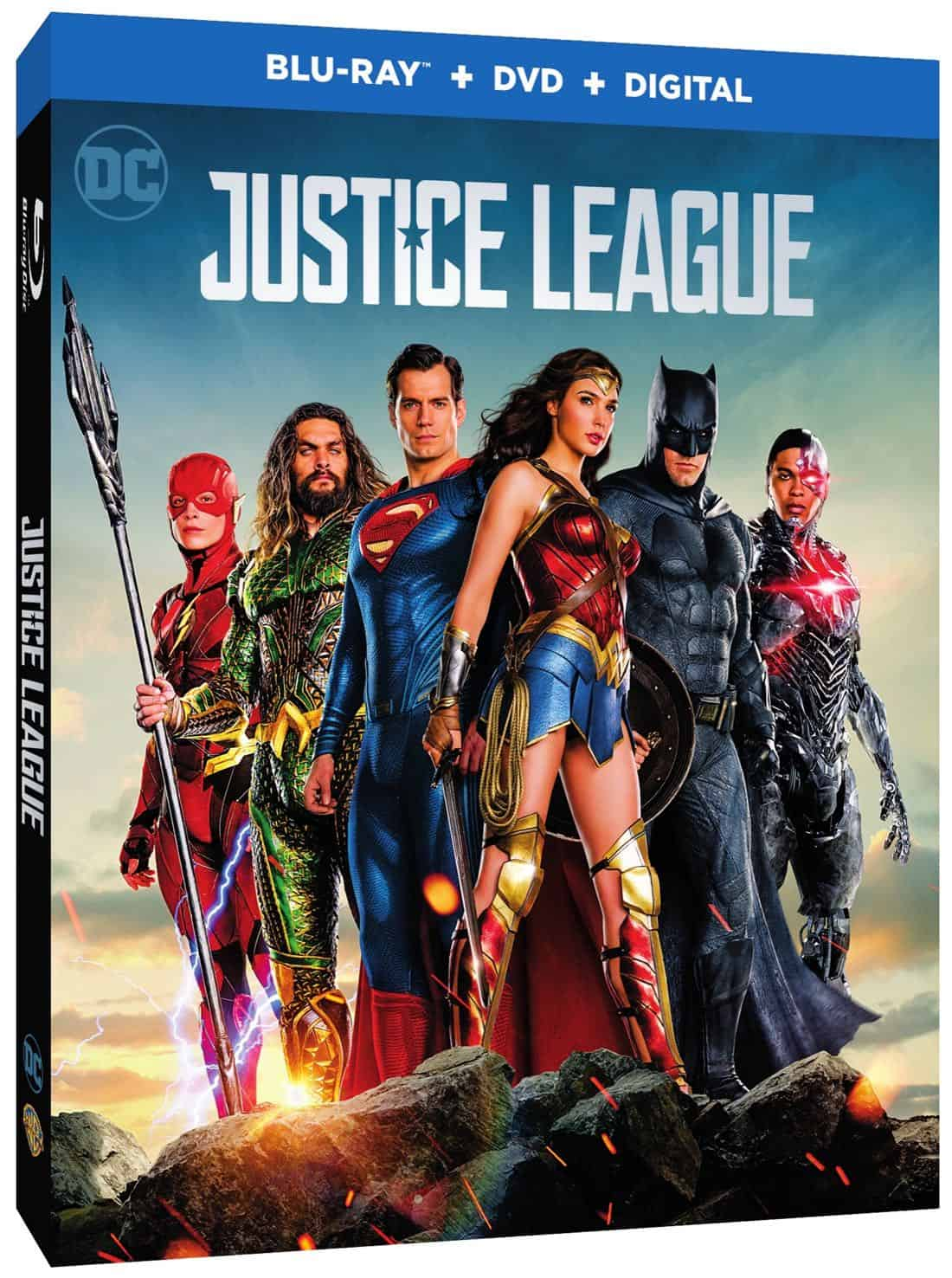 Justice-League-Bluray-DVD