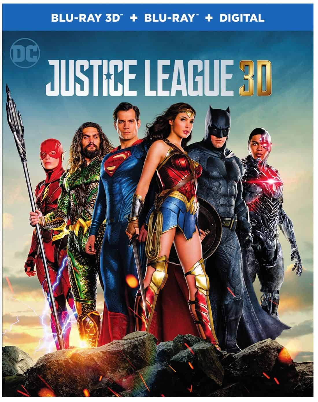 Justice-League-3D-Bluray