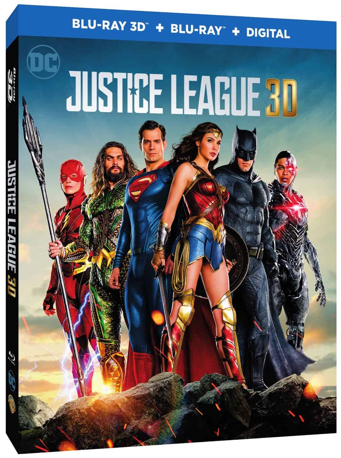 Justice-League-Bluray-3D