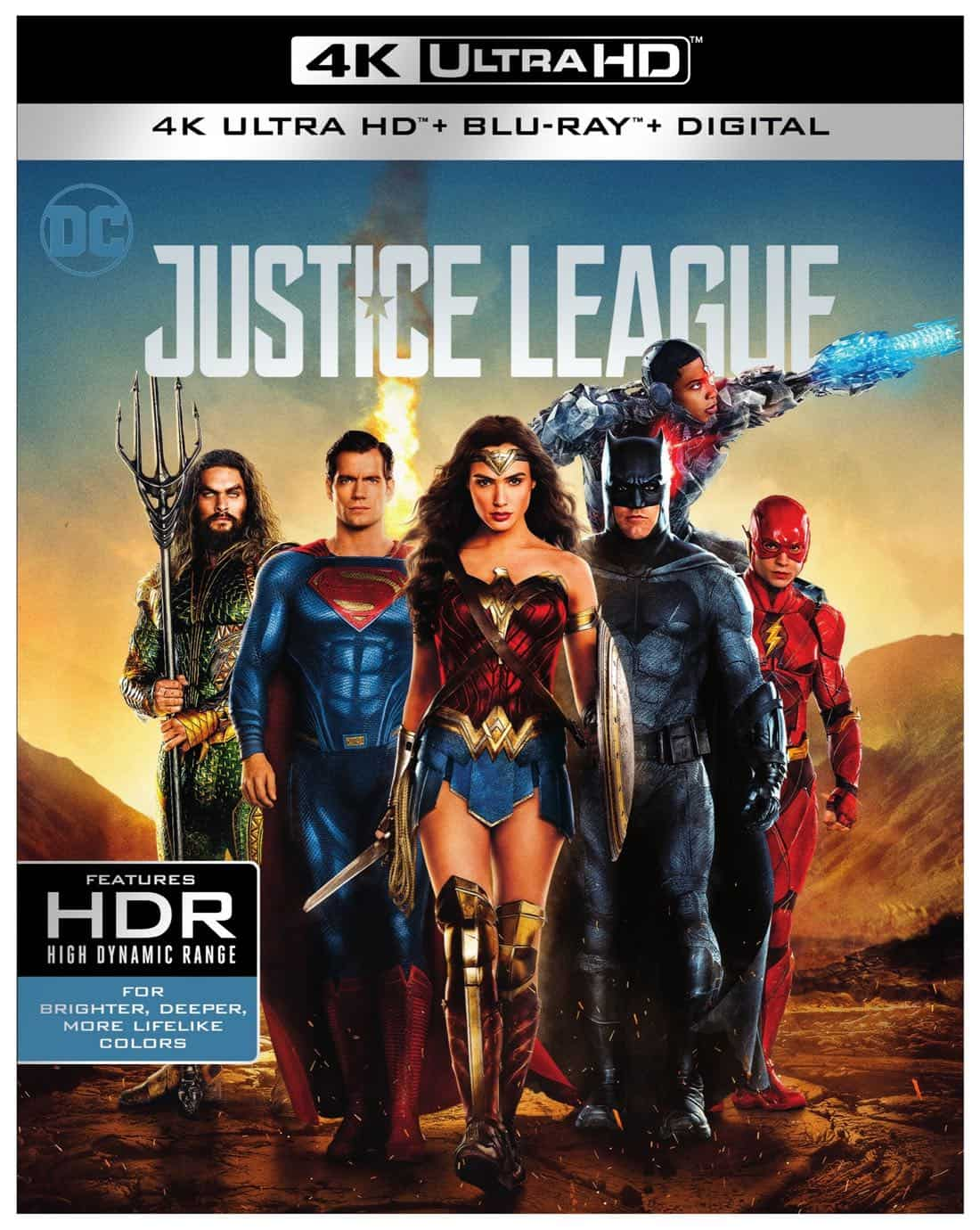 Justice-League-4K-Ultra-HD-Cover
