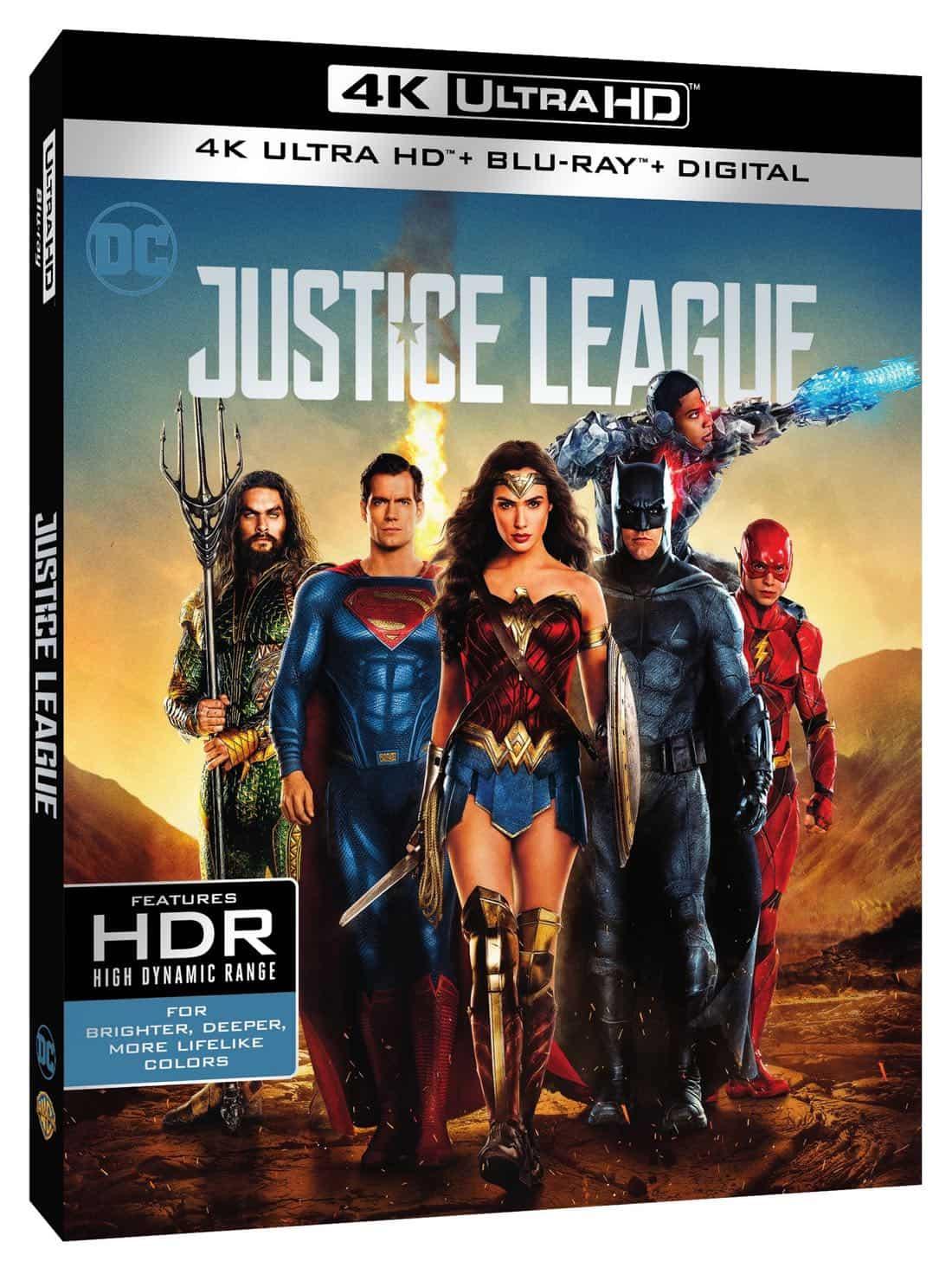 Justice-League-4K-Ultra-HD