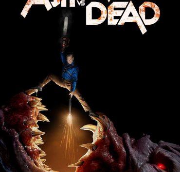 Ash-Vs-Evil-Dead-Season-3-Poster-Key-Art