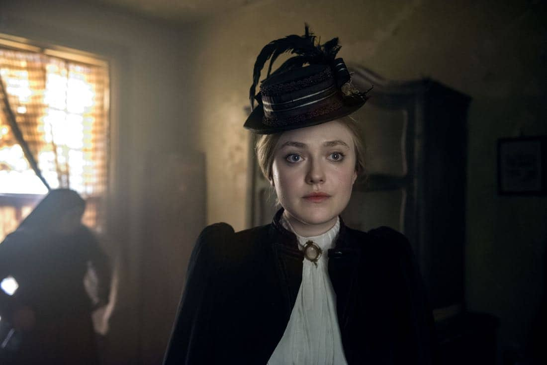 The Alienist Episode 2 A Fruitful Partnership 08