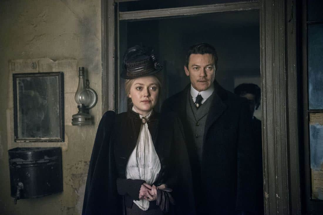 The Alienist Episode 2 A Fruitful Partnership 09