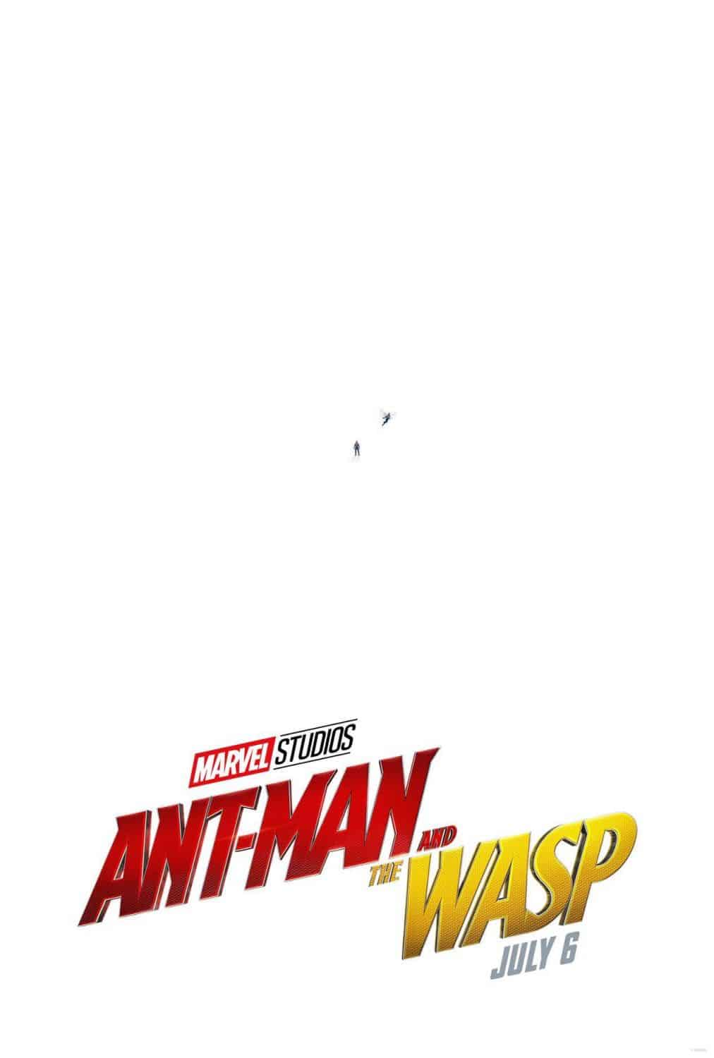 ANT-MAN-AND-THE-WASP-Movie-Poster