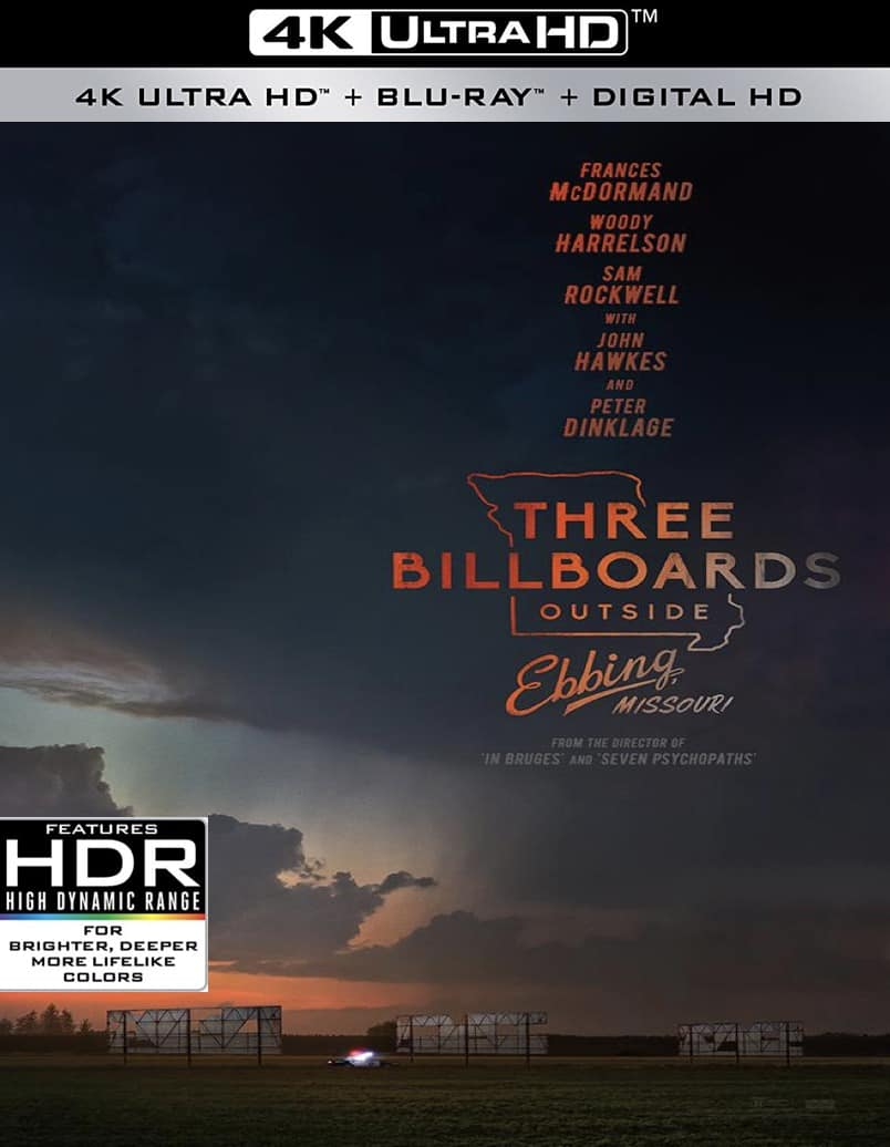 THREE-BILLBOARDS-OUTSIDE-EBBING-MISSOURI-4K