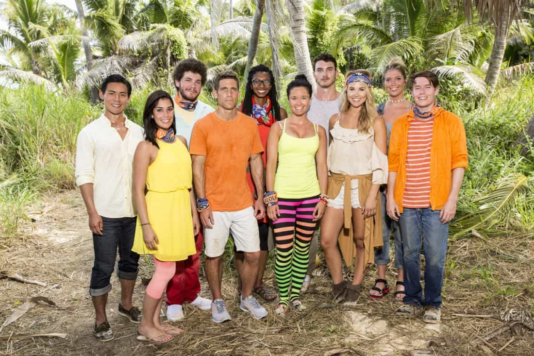Survivor-Season-36-Malolo-Tribe-Members