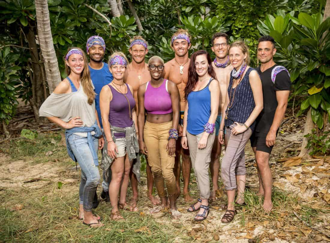 Survivor-Season-36-Naviti-Tribe-Members