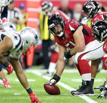 NFL-Football