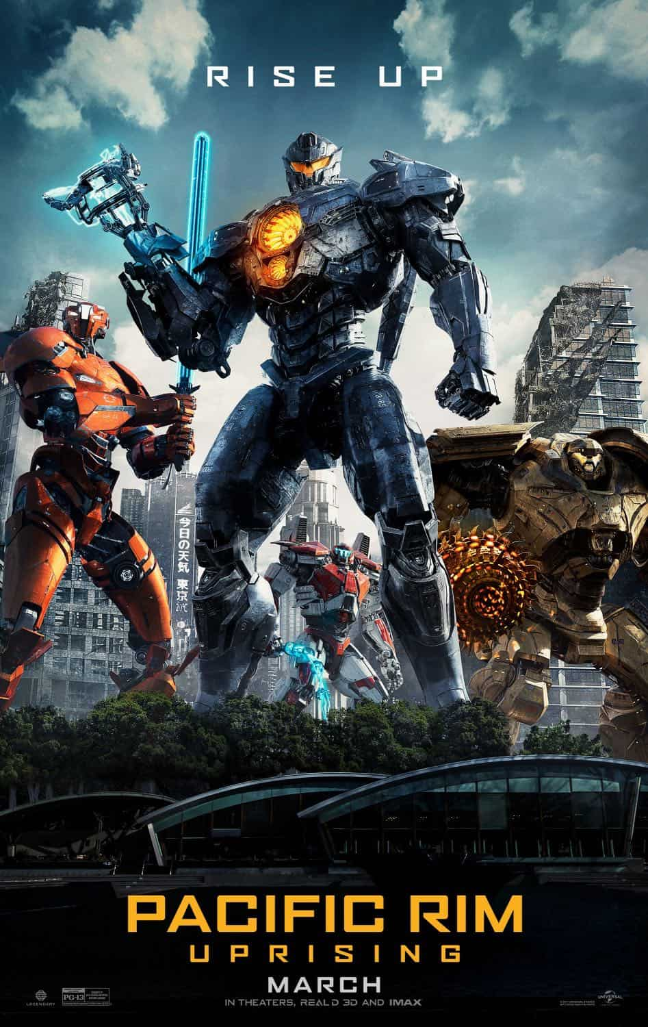PACIFIC-RIM-UPRISING-Movie-Poster-2