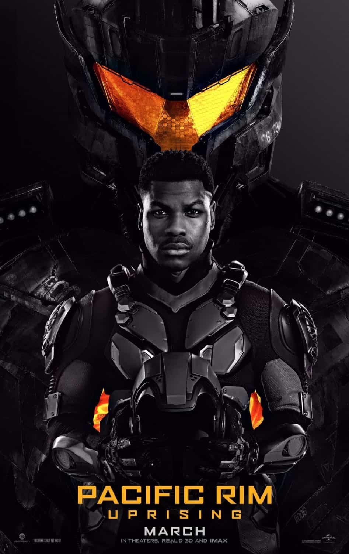 Pacific-Rim-Uprising-Poster-John-Boyega