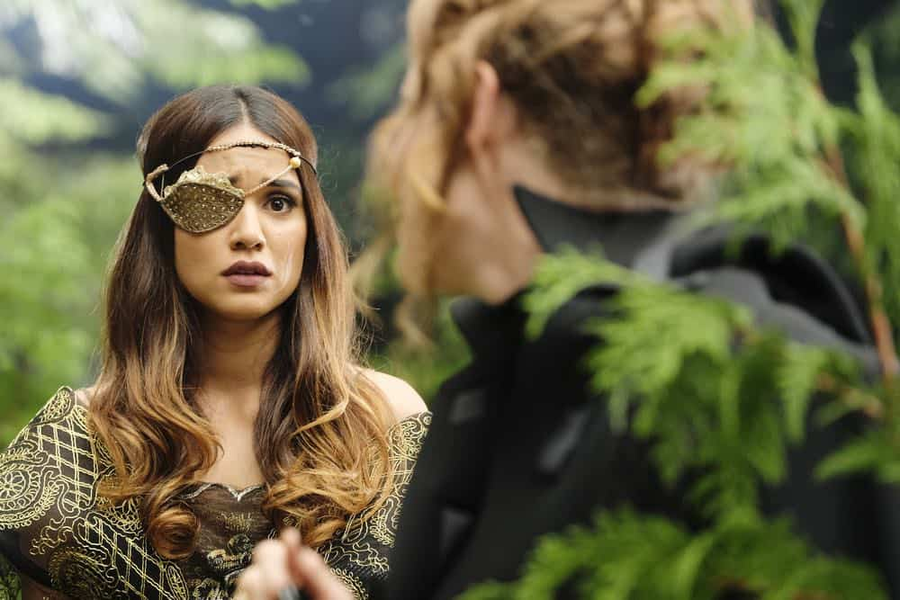 The Magicians Episode 5 Season 3 A Life in the Day 13