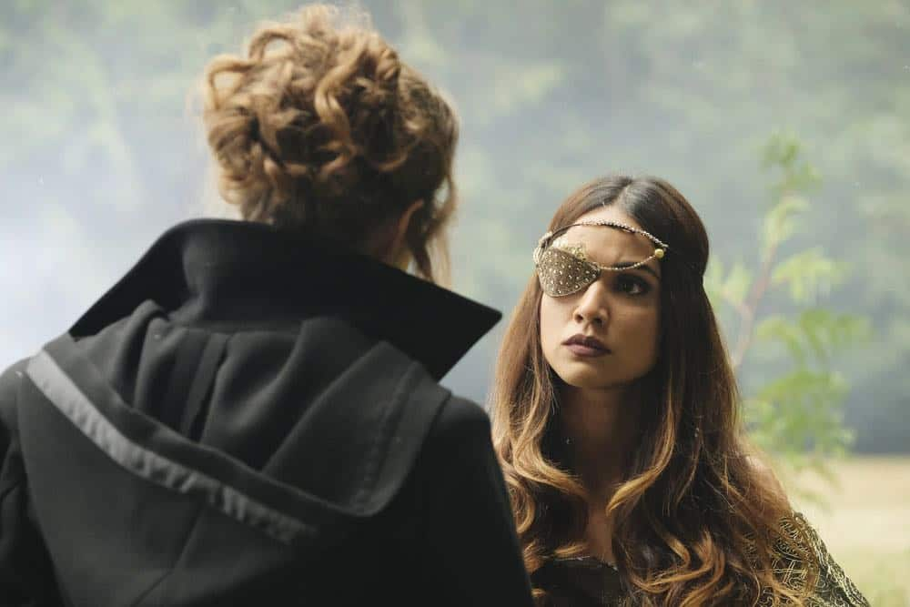 The Magicians Episode 5 Season 3 A Life in the Day 14