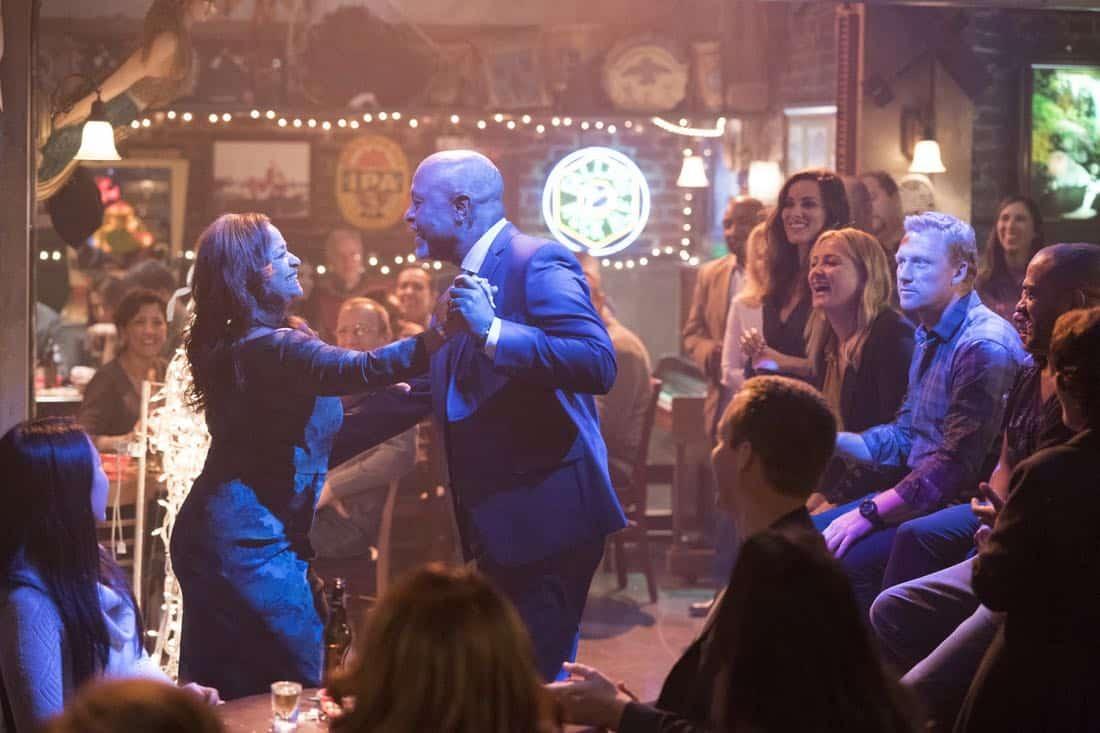 Greys Anatomy Episode 14 Season 12 Harder Better Faster Stronger 03
