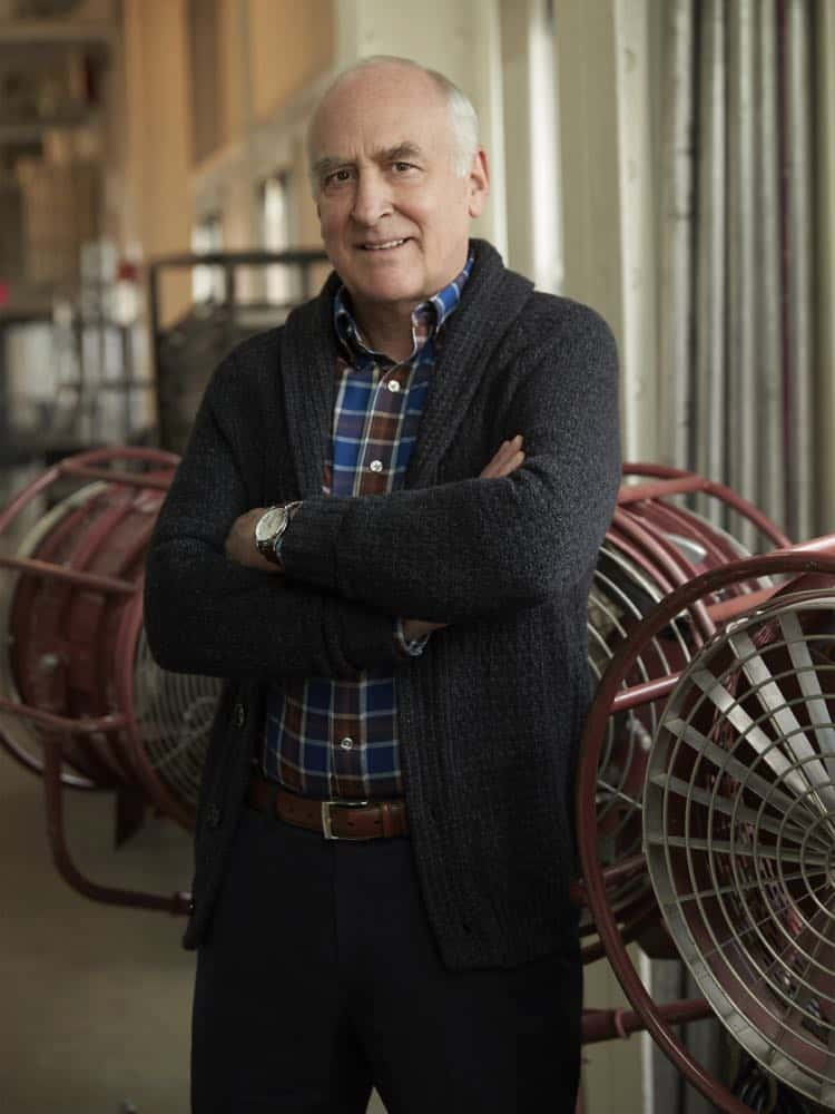 PR Art for Season 3 of the SHOWTIME original series BILLIONS - Photo: Jim Fiscus/SHOWTIME - Photo ID: BILLIONS_S3_singles_chuck-sr-0026.R.jpg Pictured: Jeffrey DeMunn as Chuck Rhoades, Sr.