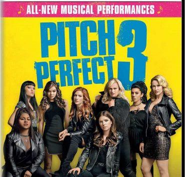 Pitch-Perfect-3-4K