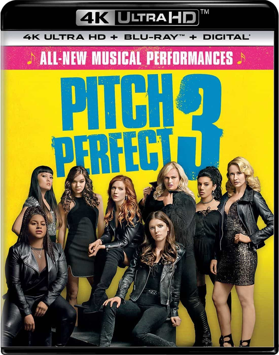 Pitch-Perfect-3-4K