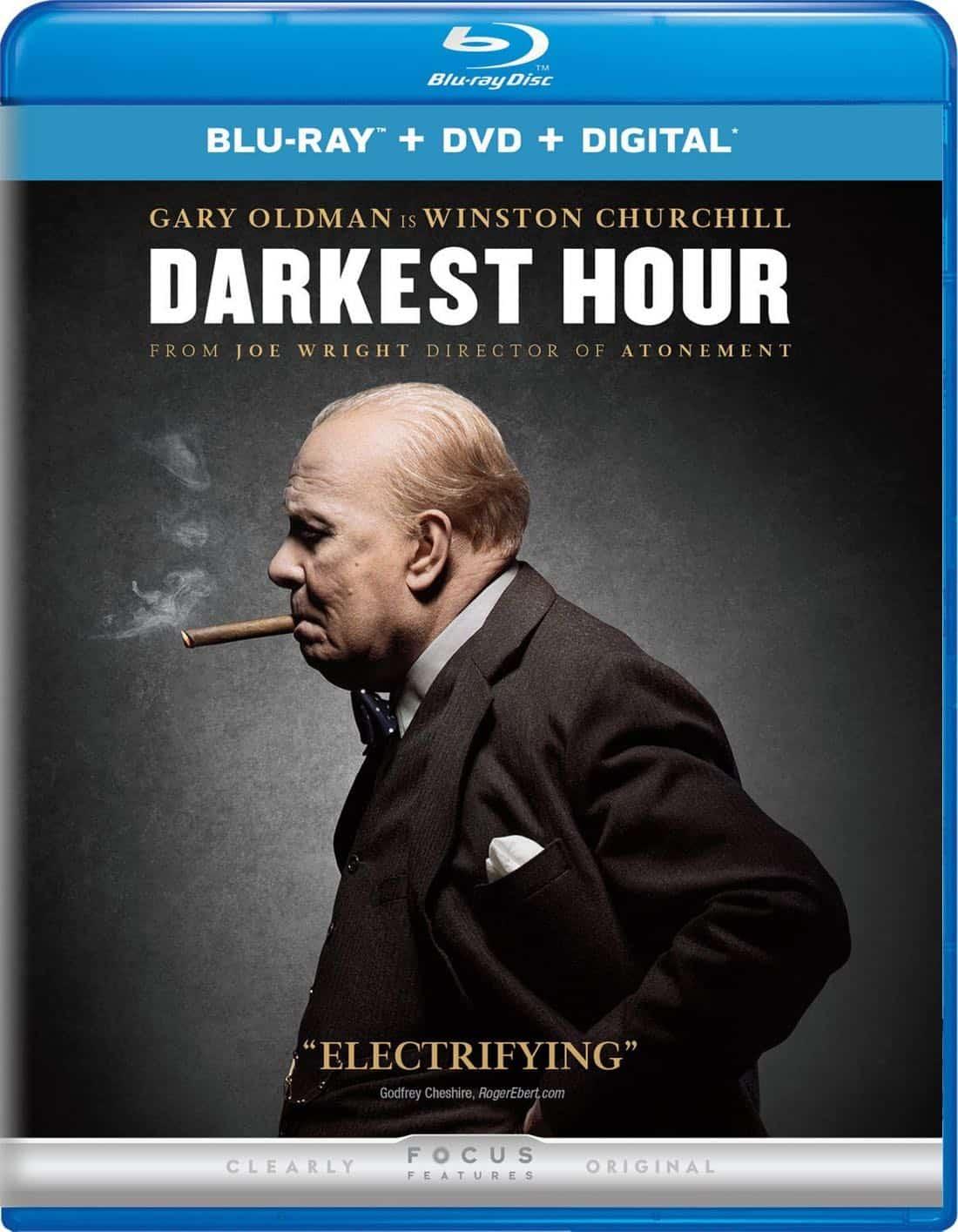 Darkest-Hour-Bluray-DVD-Digital_
