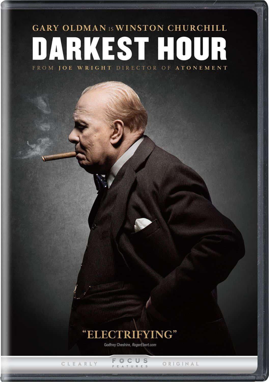 Darkest-Hour-DVD