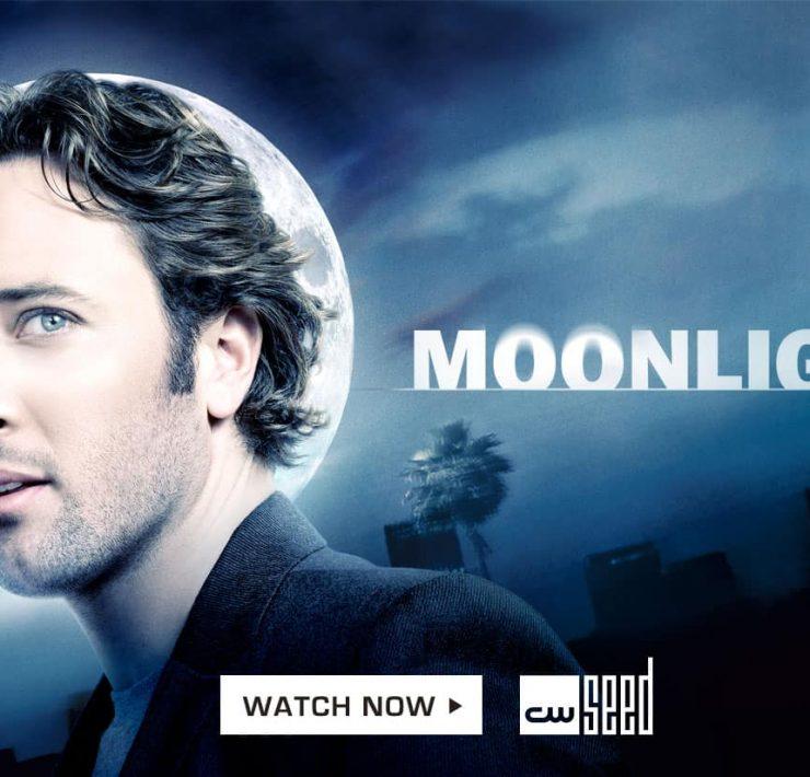 Moonlight-CW-Seed