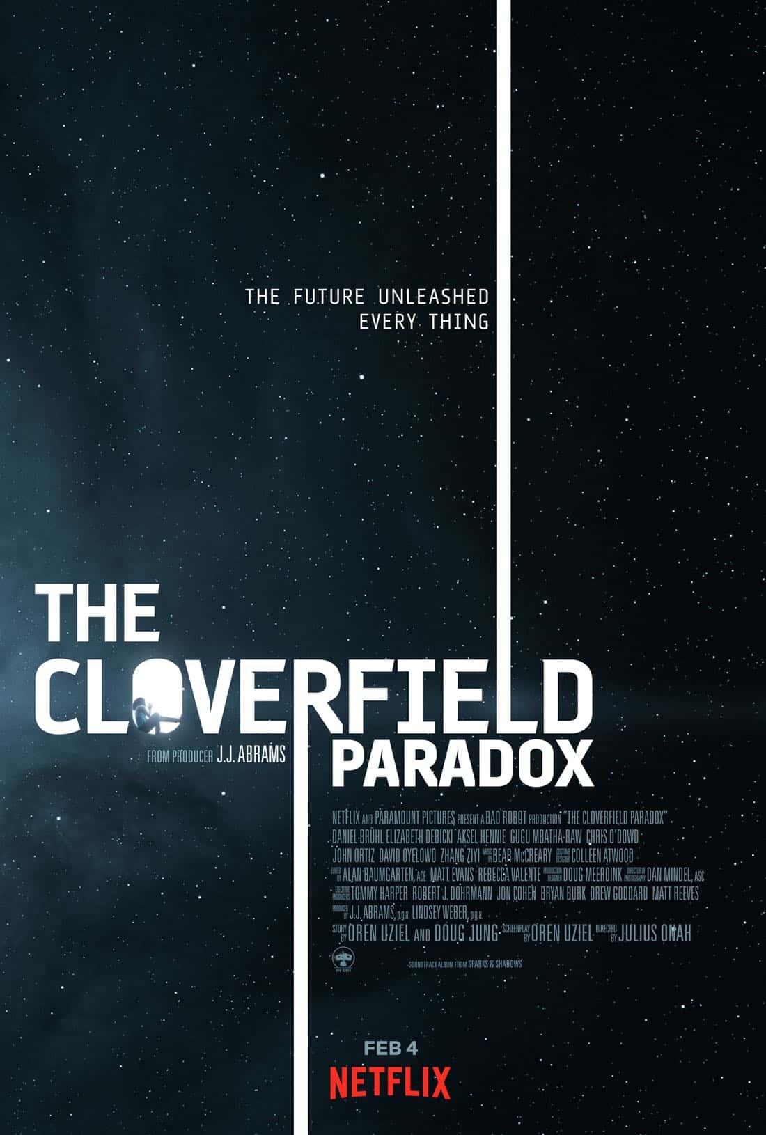 The-Cloverfield-Paradox-Poster-Key-Art