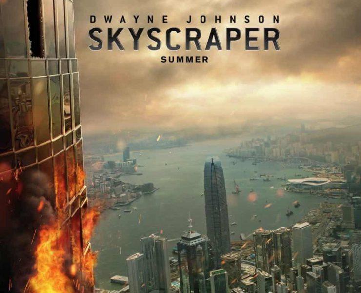 skyscraper-movie-poster-the-rock-dwayne-johnson