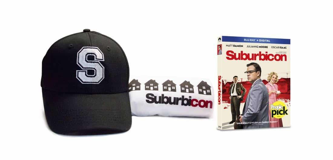 Suburbicon productshots min